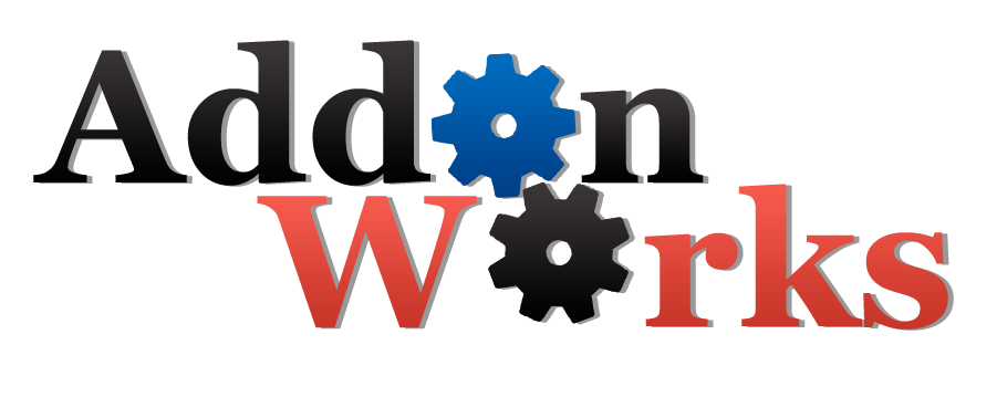 Addon Works