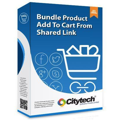 Picture of Share Bundle Products