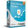 Picture of Price change history tracker -3.9