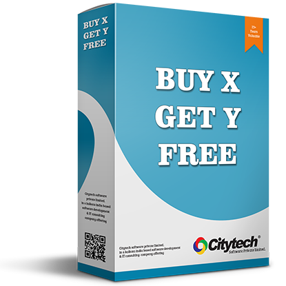 Picture of Buy X Get Y Free 3.9