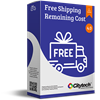 Picture of Free Shipping Remaining Cost 4.0
