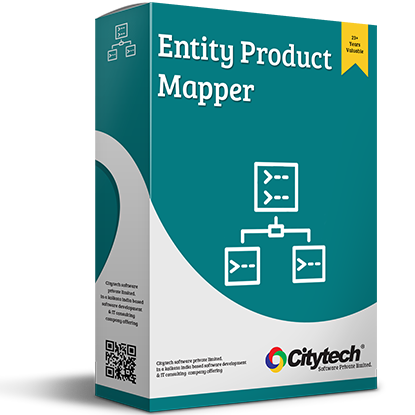Picture of Product Entity Mapper 3.9