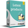 Picture of Latest Products Display plugin - 3.90