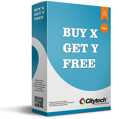 Picture of Buy X Get Y Free - Trial