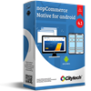 Picture of nopCommerce native (Android application) 4.1
