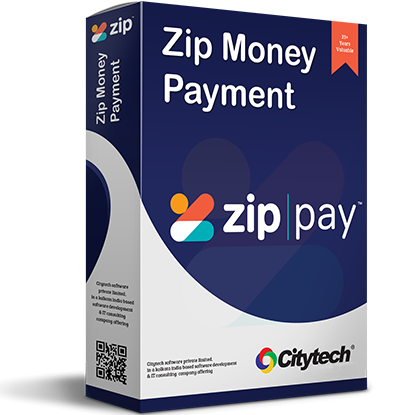 Picture of ZipMoney Payment