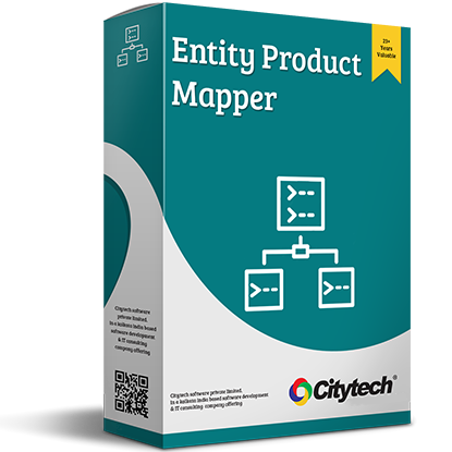 Picture of Product Entity Mapper