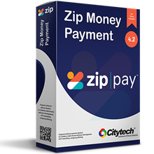 Picture of ZipMoney Payment 4.20